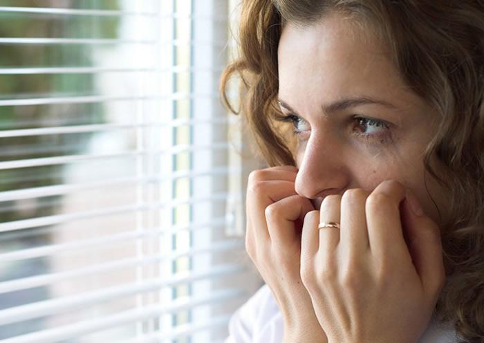 Ser bondadosos es un beneficio para la ansiedad, según estudios científicos