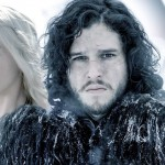 Daenerys Targaryen, también conocida como Khaleesi, parece haber inspirado a decenas de padres para nombrar a sus bebés. Foto:latam.ign.com