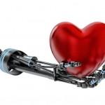 Según la psicóloga británica Helen Driscoll, la llamada Robofilia, es decir sexo con robots, será algo común en unos pocos años. Créditos: Stockernumber2/Istock/Thinkstock