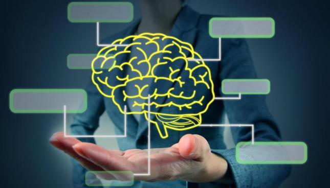 Según el científico Ray Kurzweil en 2045 podrás hacer un backup de tu cerebro y guardarlo en la nube.