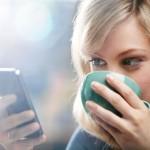 7 aplicaciones que toda mujer debería tener en su smartphone
