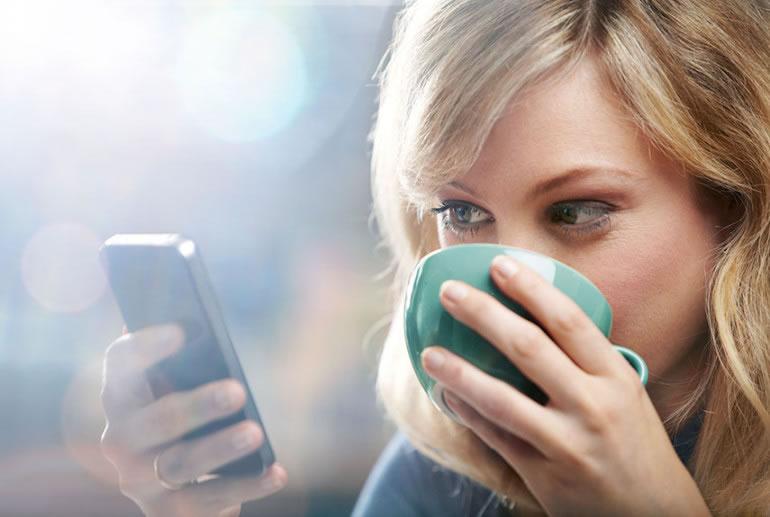 Las 7 apps que toda mujer debe descargar