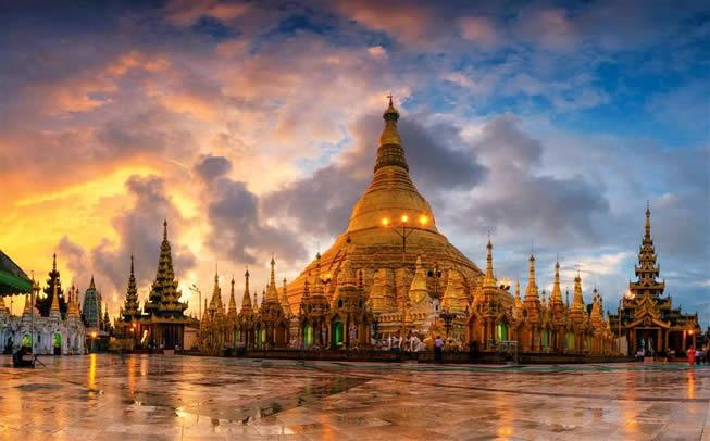 birmania-3
