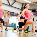 Realizar un entrenamiento de fuerza dos o más veces a la semana permite perder el 3% de la grasa corporal en tres semanas.