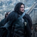 Game of Thrones/highlighthollywood.com/HBO.