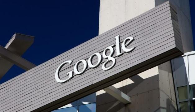 Google pasará a llamarse Alphabet