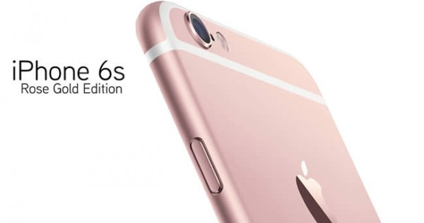 iphone-6s-rose-gold-rosa