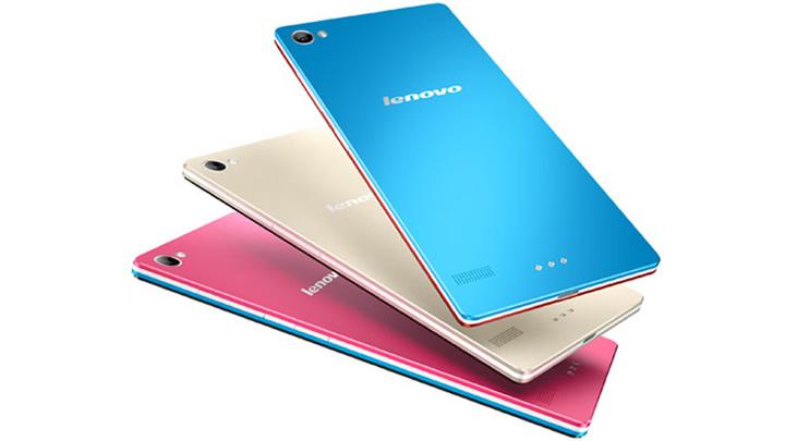 Adiós a los teléfonos Lenovo