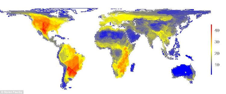 mapa-mundo-sin-humanos