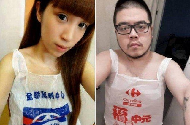 selfies-taiwan-1