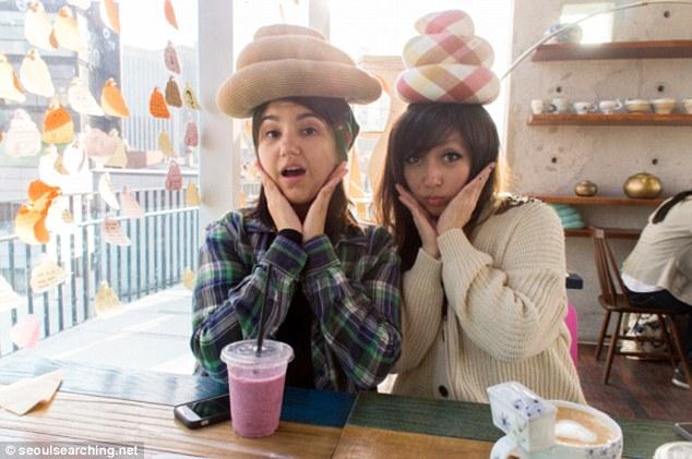 Foto:seoulsearching.net