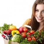 Vale la pena estar al tanto de lo que continene los alimentos que consumimos a diario y tomar precauciones