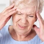 Muchos pacientes ignoran cuáles son los primeros signos de un derrame cerebral, o los minimizan creyendo que van a desaparecer.