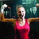 En el mundo del fitness, mitos y medias verdades abundan, y algunos de ellos pueden impedirle conseguir el mejor y más seguro entrenamiento. Foto: newyorkcity.titleboxingclub.com