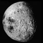 Créditos: Wikipedia/NASA, Apolo 16