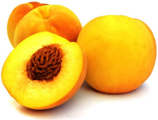 Los Glucósidos cianogénicos se encuentran en las semillas de las manzanas y en el interior carnoso de las pepas de ciruelas, melocotones, duraznos y cerezas