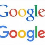 Google se renueva.