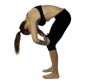 Resultado de imagen de ejercicios hipopresivos artemisa