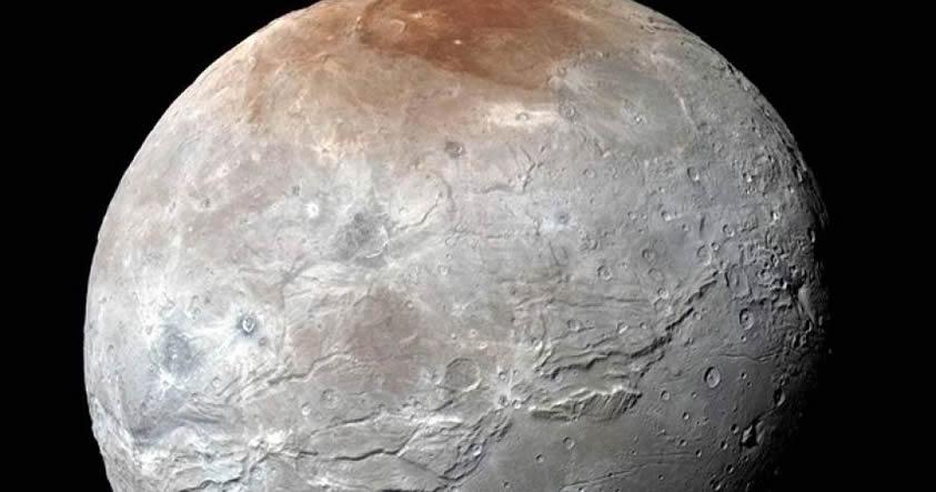 NASA revelará un gran descubrimiento hecho en Plutón