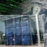 Científicos chinos diseñan una supercomputadra que simula el futuro de la Tierra