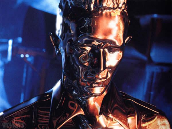 Terminator T-1000