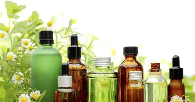 Aceite esenciales eficaces para tratamientos contra diversos tipos de cáncer