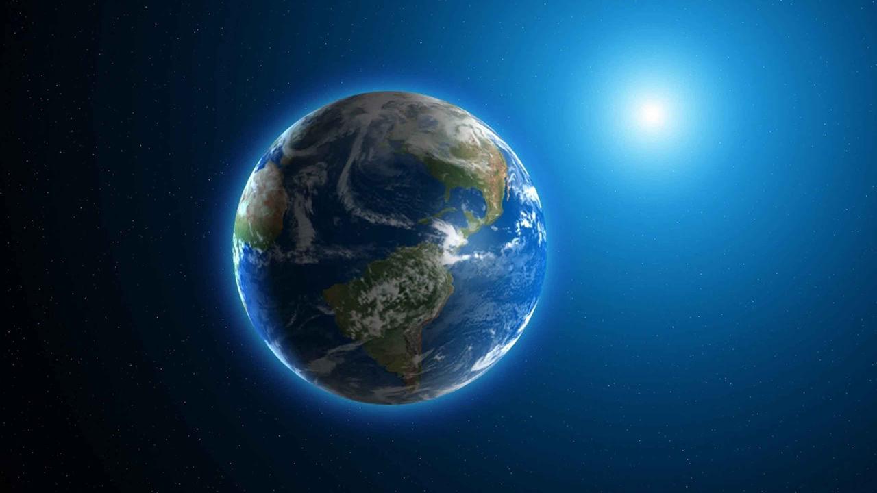6 claves para realizar el cambio global en la conciencia humana