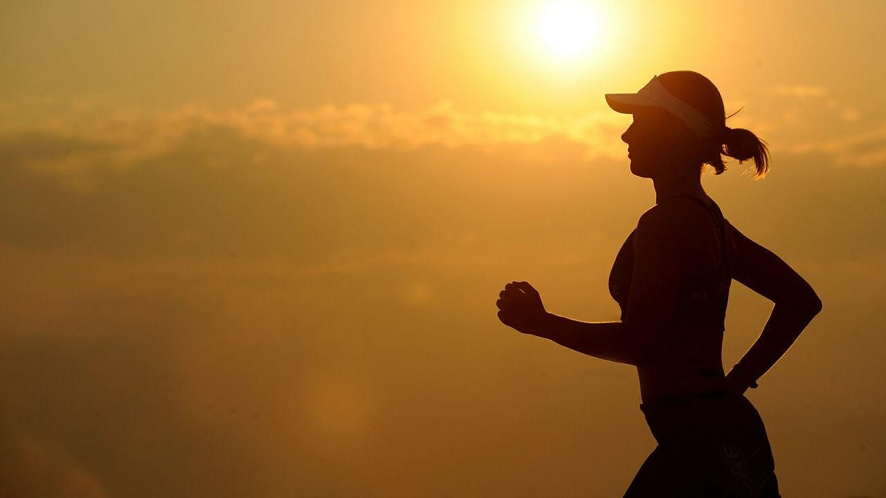 8 pasos para vivir una vida más saludable y evitar naturalmente la enfermedad