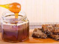 Usos y beneficios de la miel orgánica